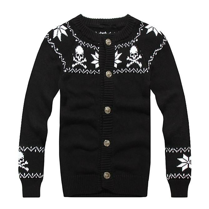 GIVENCHY mens sweater GIVENCHY wolly GIVENCHY  swesters GIVENCHY wollen tshirts