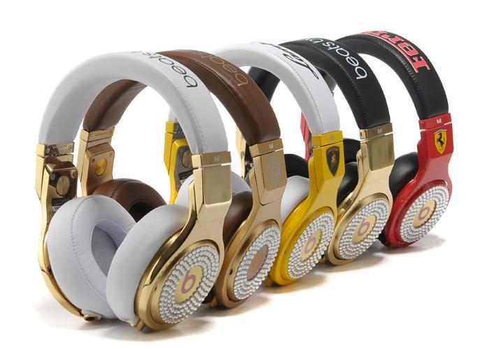 high quality beats earphone tour beats by dr.dre beats Headphones earphones
