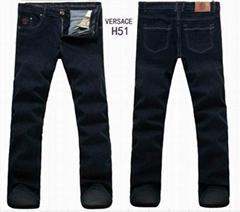 2014 cheap versace jean