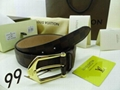 Louis Vuitton belts  LV man straps real leather LV belt with original package