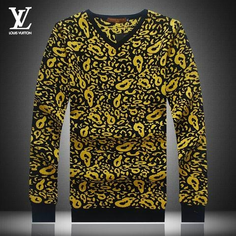 mens sweater    wolly    swesters wollen Monogram hoodies 13
