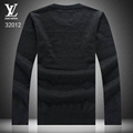 mens sweater    wolly    swesters wollen Monogram hoodies 12