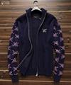 mens sweater    wolly    swesters wollen Monogram hoodies 15