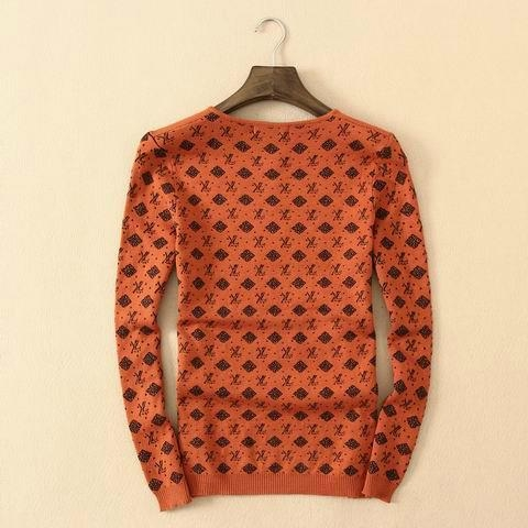 Louis Vuitton mens sweater LV wolly LV swesters lv wollen tshirts 11