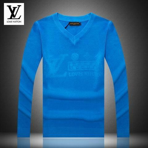 mens sweater    wolly    swesters wollen Monogram hoodies 16