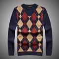 mens sweater    wolly    swesters wollen Monogram hoodies 19