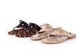 Louis Vuitton women shoes LV casual LV footwear LV slipper LV flip flops