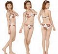 Louis Vuitton Bikini LV women swimsuit lv bikini