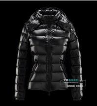 Moncler jackets Moncler