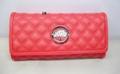 Top sale women Bags Mulburry wallet