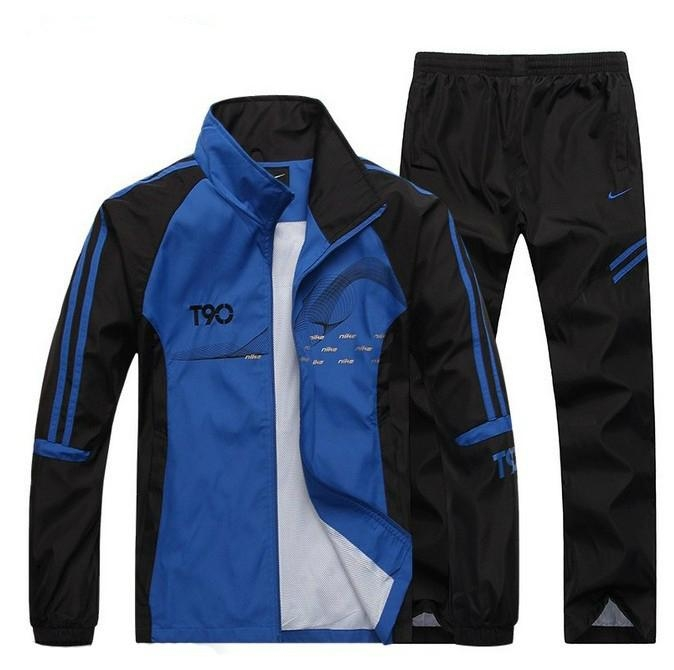 b43d3c30708 Buy mens nike jumpsuit   Up to 49% Discounts