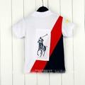 Polo kids Classic Tracksuits polo tranning suits polo kid tshirt polo boy tshirt