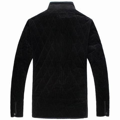 Prada Down Jacket Img 1 Prada Jackets Prada Men