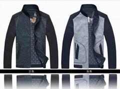 Prada jackets prada men