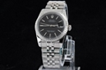 Rolex 35x35cm women Automatic watch fashion women omega watch with original box 19