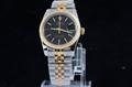 Rolex 35x35cm women Automatic watch fashion women omega watch with original box 17