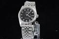 Rolex 35x35cm women Automatic watch fashion women omega watch with original box 16