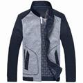 Prada jackets prada men Coats prada outerwear prada down jacket