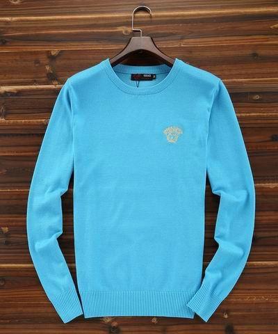 women sweaters         sweater wool knitting coat with zipper 18