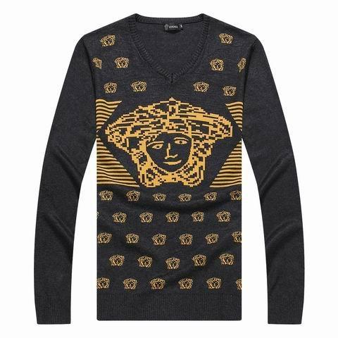 women sweaters         sweater wool knitting coat with zipper 20