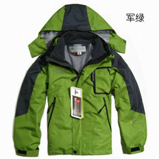 The North Face Children jacket Tracksuits TNF Sports suits sets TNF Coat 15