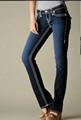 True Religion pants jeans cheap TR jeans top quality women jeans