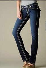 True Religion pants jean