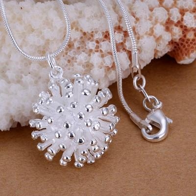 TIFFANCO necklace tiffanco bangles tiffanco bacelets tiffanno jewelry with box 11
