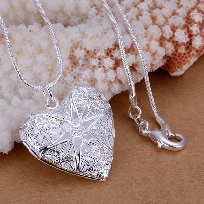 TIFFANCO necklace tiffanco bangles tiffanco bacelets tiffanno jewelry with box 16