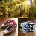 Factory price Nike air max 90 jordan basketball shoe men sport shoe sneaker