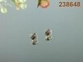 Juicy Earrings Juicy golden earrings discount eardrops Juicy jewerlys