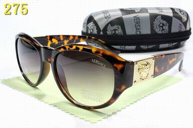 992899c620 ... new arrival versace Sunglasses glasses women sunglasses versace men  eyeglasses 6 ...