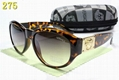 new arrival versace Sunglasses glasses women sunglasses versace men eyeglasses
