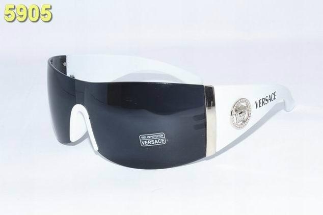 white glasses high quality sunglasses eyeglasses spectacles