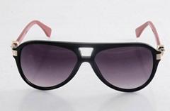 1:1 quality Alexander Mqueen eyeglasses top sale sunglasses