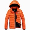 The North Face Denali Hoodies Fleece Jackets Down Jackets men outwear jacket
