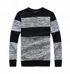 DG men sweaters Dolce &