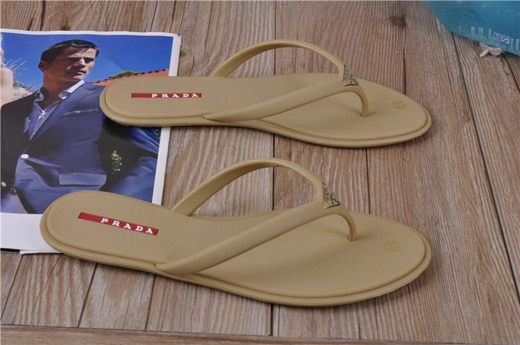 red women men slippers fashion top sale