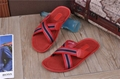 red women men slippers fashion top sale