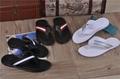 High quality slippers  loafers prada Man flip flops women slippers 14