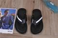 High quality slippers  loafers prada Man flip flops women slippers 15