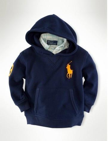 blue girl hoodies fashion hoody