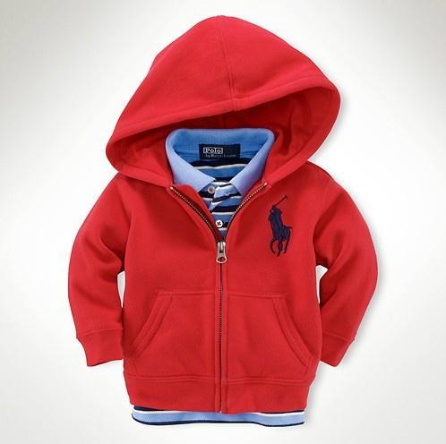 red boy sweaters fashion hoodies