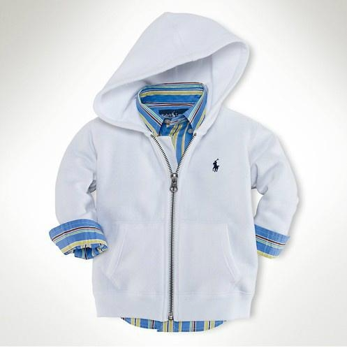 white children hoodies with zippers caps