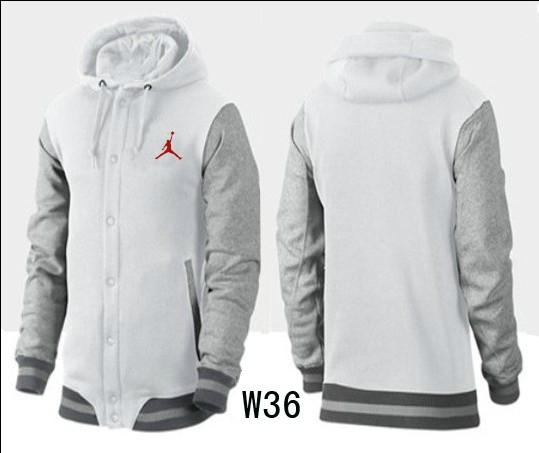 Jordan hoodies men outwears jackets
