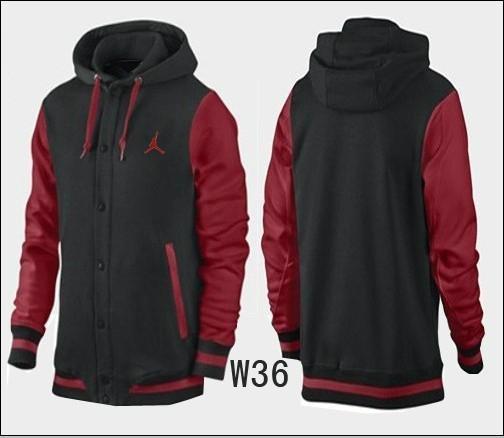 Jordan hoodies winter hoody fashion men women hoody outwear coats