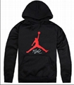Jordan hoodies winter hoody fashion men women hoody outwear coats