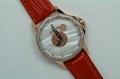 corum Automatic watch women watches with fashion box