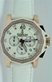 new arrivals corum Automatic watch fashion women  men watches with original box
