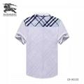 2015  T-shirt  t shirt  burberry
